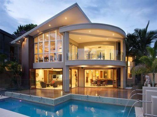 Nice Houses With Pools 693 best big pretty houses images on pinterest | dream houses
