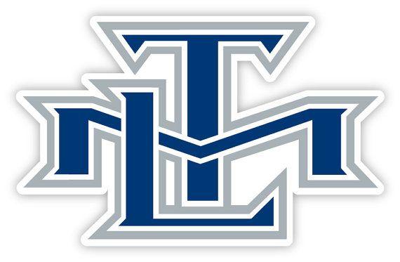 Toronto Maple Leafs TML NHL Hockey sticker decal 5 by stickersmix