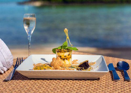 NAUTILUS RESTAURANT-accommodationNautilus Resort Rarotonga-nautilus resortt