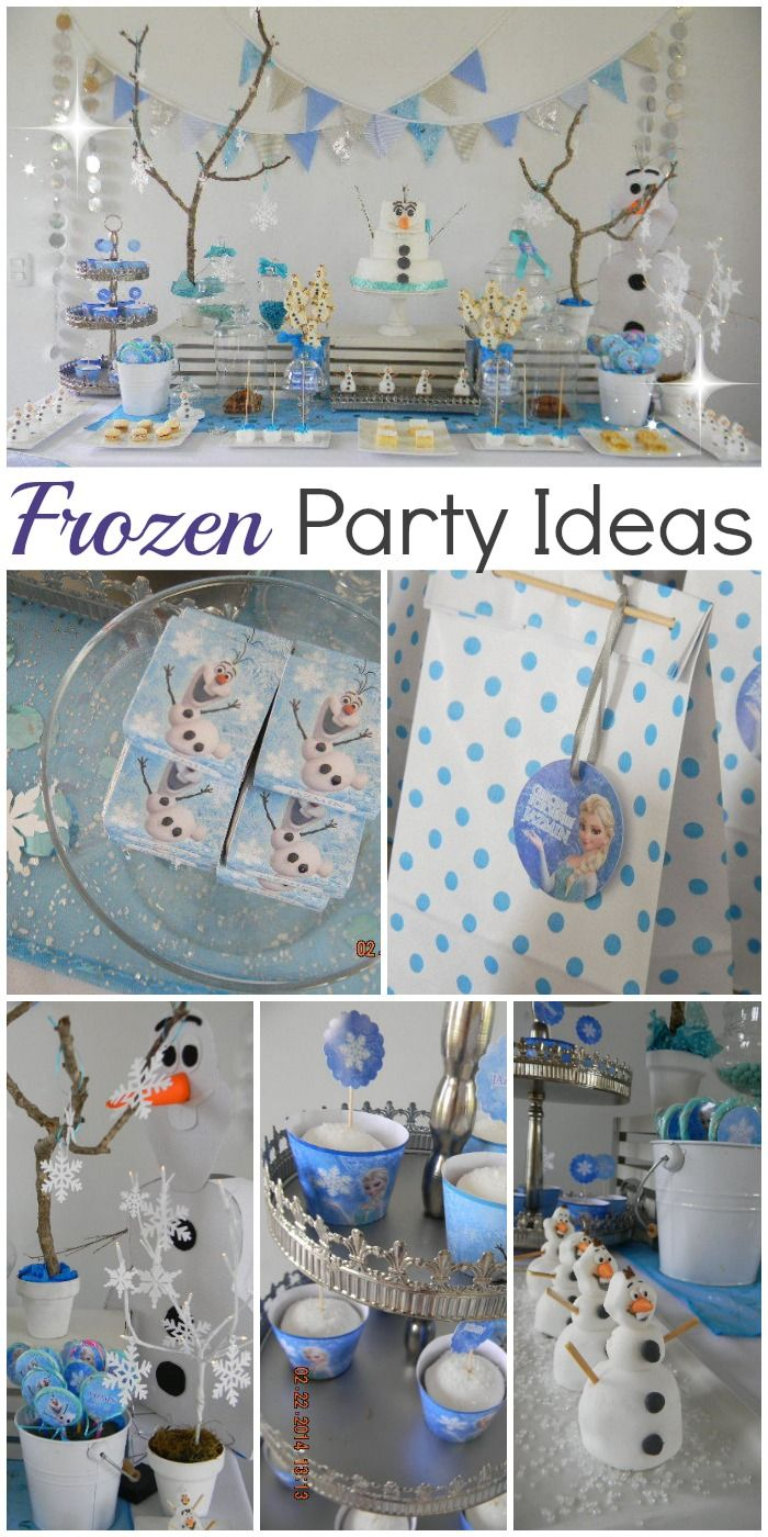 71 best melanie 4 party images on Pinterest Birthday party ideas