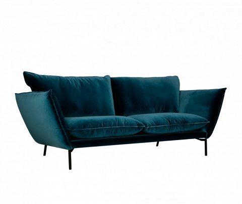 Hugo-sohva, Vepsäläinen 1700e+, myös rahi ja kulmavaihtikset.