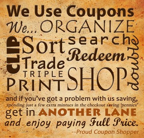 One true media coupon code