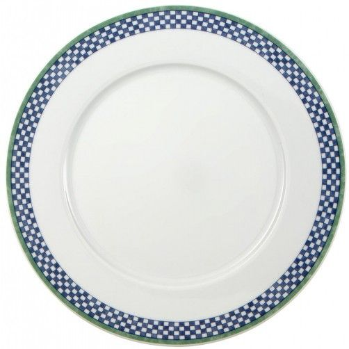 "Switch 3 10.5"" Castell Dinner Plate"