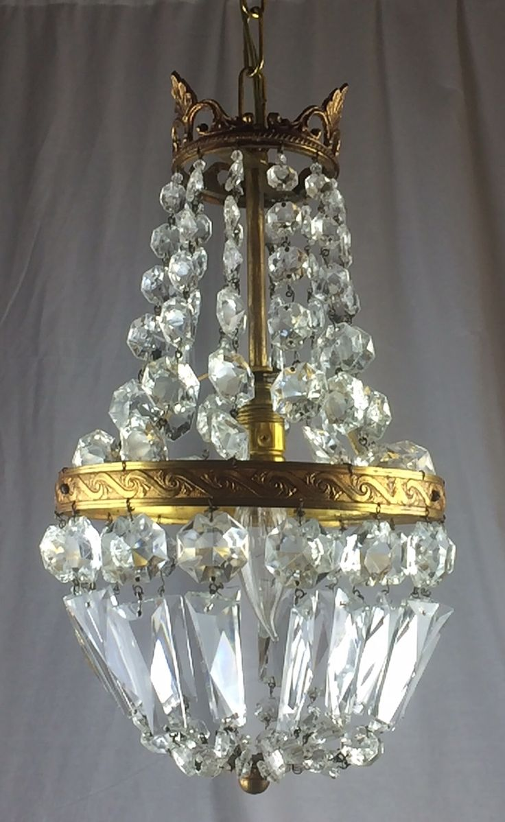chandelier ideas wall shades glass black l sconce replacement lamp