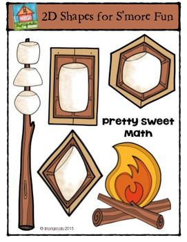 53 best camping s mores images on pinterest camping camping rh pinterest com smores clipart png smores cartoon clipart