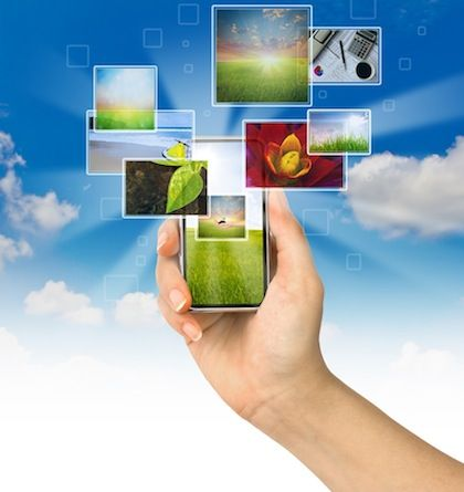 10 buenos sitios y apps de mobile learning para FC
