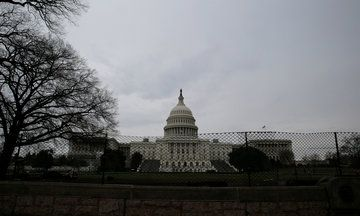 Wednesday's Morning Email: Understanding The Congressional Vote On Your Web History   The Huffington Post