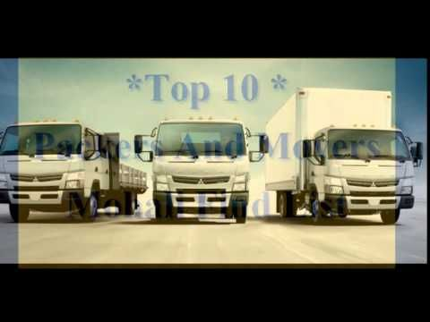 Top 10 Packers And Movers In Kullu | 080532-88993