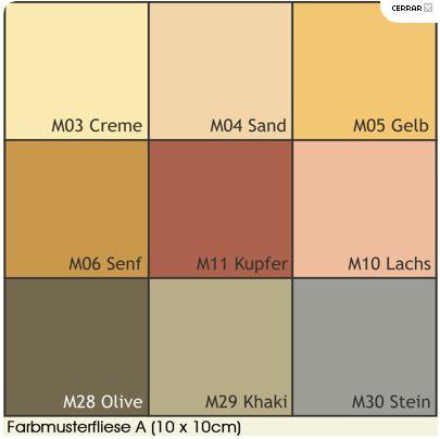 welche farbe passt zu orange funvitcom welche farbe passt zu einer schwarz weien wohnwand. Black Bedroom Furniture Sets. Home Design Ideas