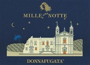 Vini siciliani, vini rossi, vini bianchi, vini dolci - Donnafugata