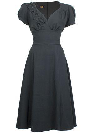 http://www.20thcenturyfoxy.com/en/vintage-style-dresses/1940s-evening-dress-victory-swing