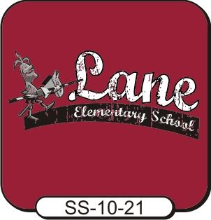 school t shirts design custom school shirts school tee shirts at
