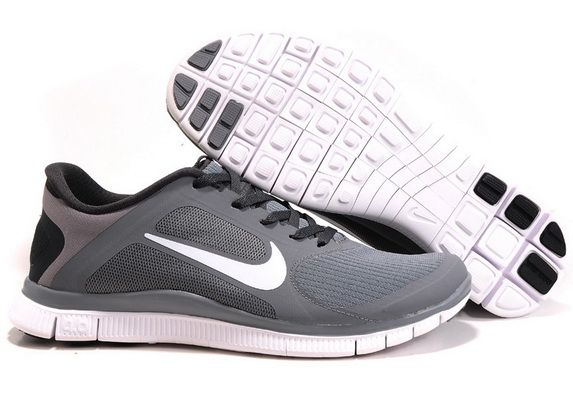 nike ceux de la force aérienne libèrent les dates - 1000+ images about Grey Sneakers for Womens on Pinterest | Women's ...