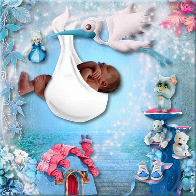 """""""Lovely family"""" by Kastagnette"""