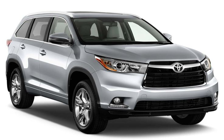 New 2016 Toyota Highlander Redesign and Release Date - http://www.carbrandsnews.com/toyota/new-2016-toyota-highlander-redesign-and-release-date/
