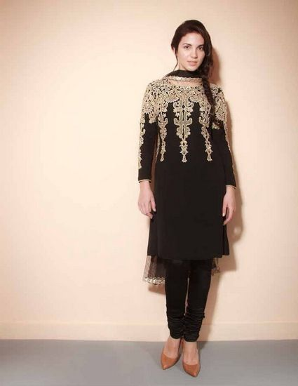 Malasa Trousseau Wear Info & Review | Bridal & Trousseau Designers in Delhi | Wedmegood