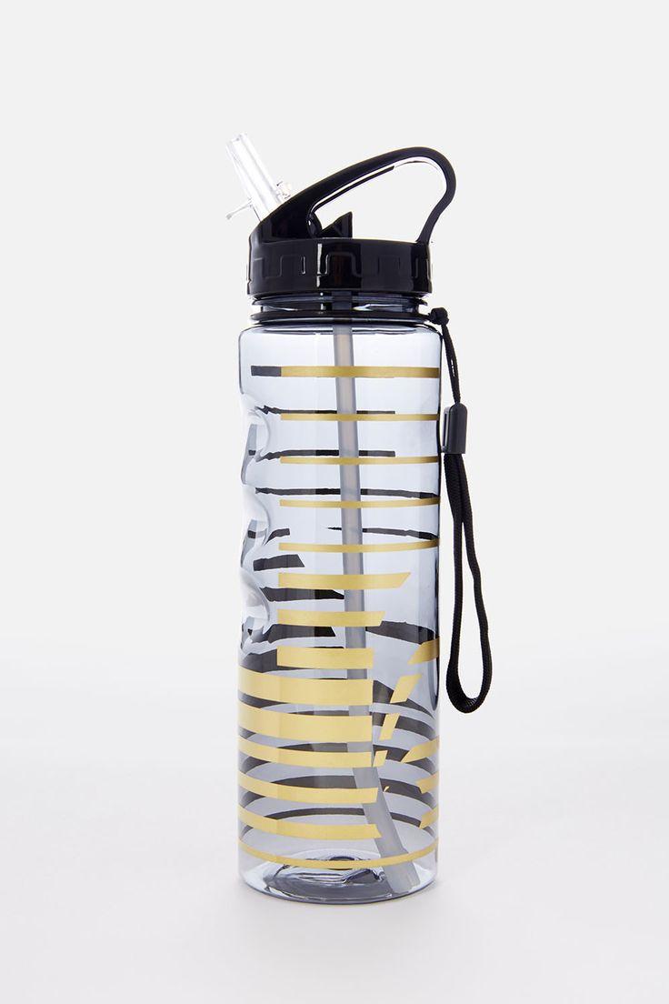 THE TRITAN WATER BOTTLE#FableticsUK and #FableticsWishList