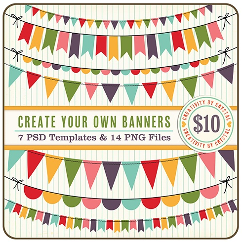 180 best images about Banners on Pinterest