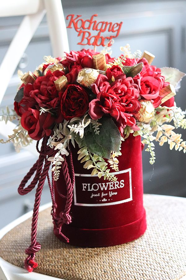 Pin On Flower Box