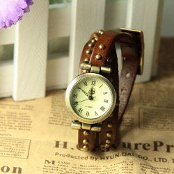 Cheap Womens Watches, Wholesale Cheap Watches For Women At Low Prices Online Sale Page 1 - Sammydress.com