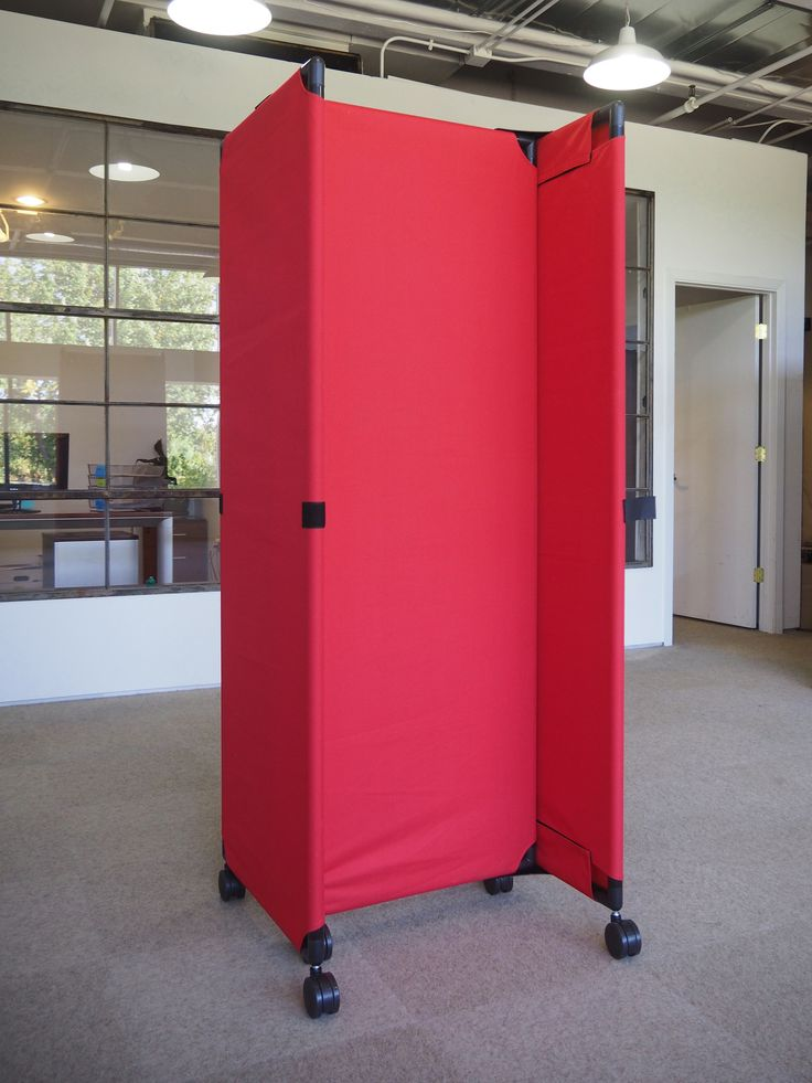 Modular Classroom Defined ~ Best portable room dividers ideas on pinterest