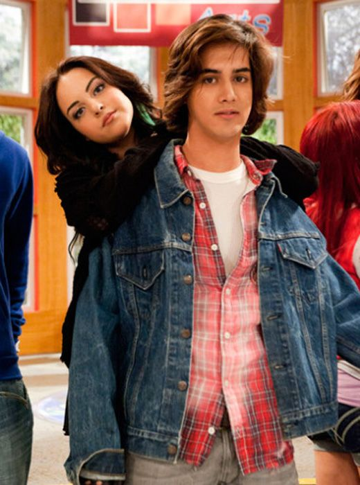 avan jogia dating anyone Dating / relationship history for avan jogia view shagtree to see all hookups.