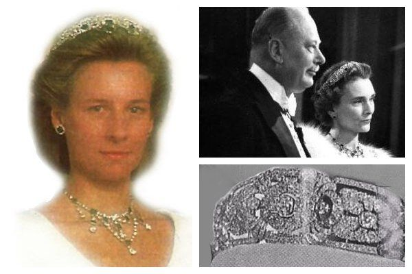 Earl Of Ulster Wedding: 21 Best Images About The Wedding Of Prince Henry Duke Of