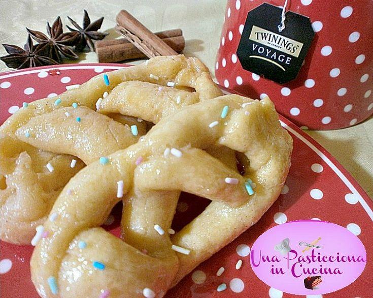 Best Italians Cakes Recipes