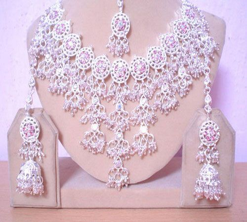 indian gold bridal - Google Search