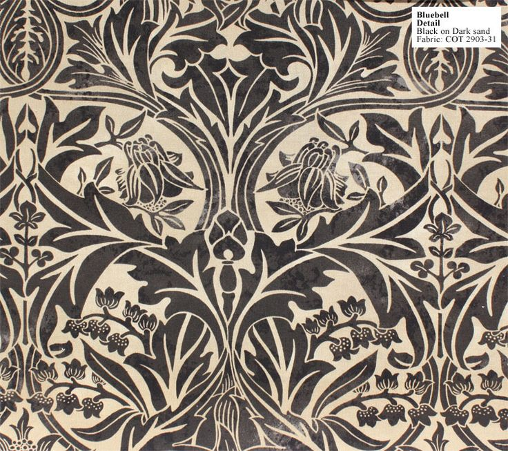 William Morris Rugs Reproductions: 507 Best William Morris Images On Pinterest
