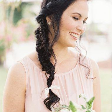 penteados-para-noivas-de-cabelo-comprido-6