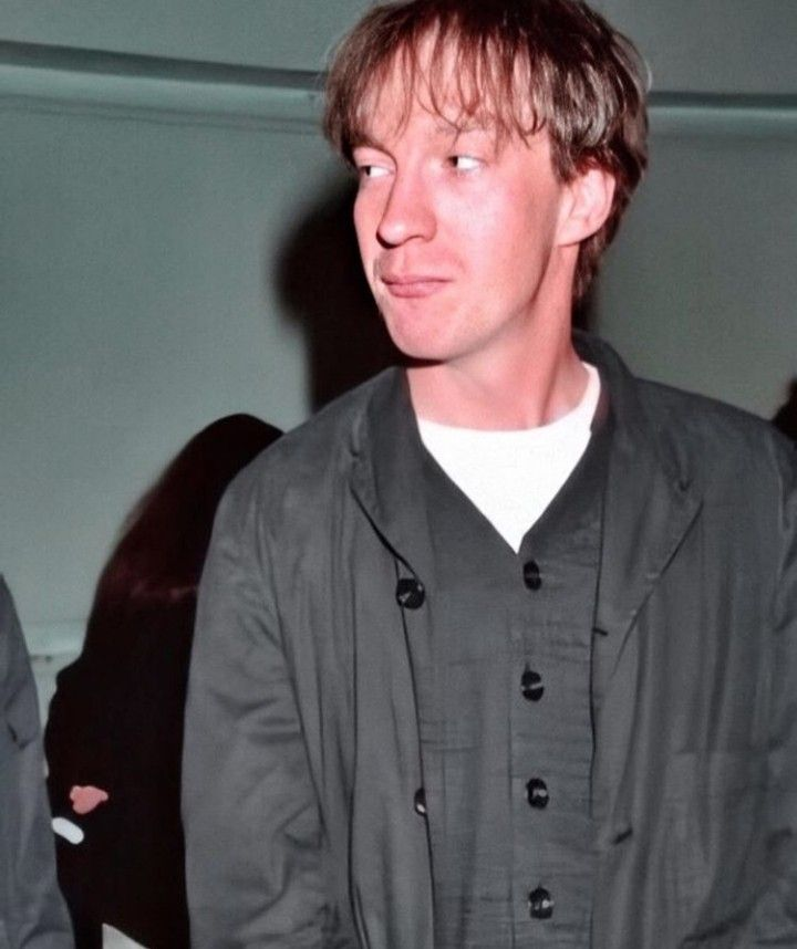 Pin By Valeria Kowalski On Thewlis In 2021 David Thewlis Movies Harry Potter Cast Harry Potter Feels