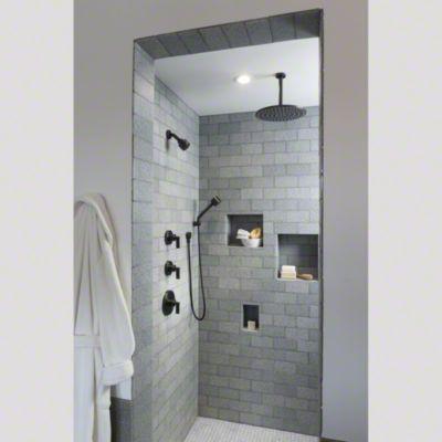Best 13 Kallista Design ideas on Pinterest | Bath design, Bathroom ...