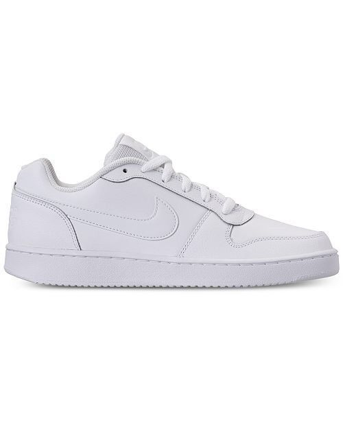 9eea9f3f32fcb8 Nike WMNS Ebernon Low  AQ1779-100  Women Casual Shoes White Retro -NEW   fashion  clothing  shoes  accessories  womensshoes  athleticshoes (ebay  link)