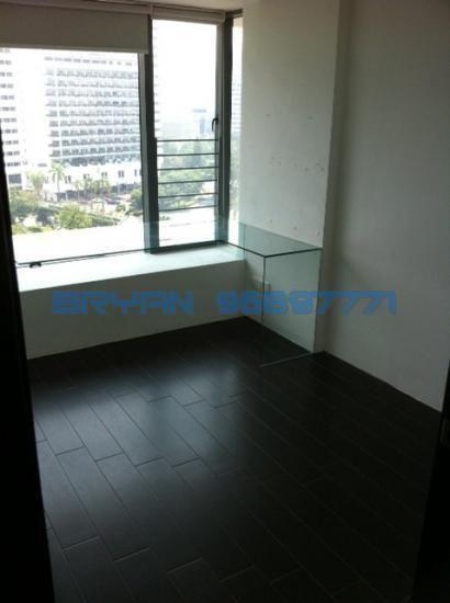Apartment For Sale - Watermark Robertson Quay, 3 Rodyk Street, 238213 Singapore, APT, 2BR, 1034sqft, #19533962