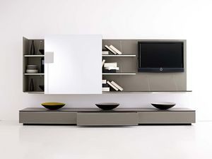 1000 ideas about modern tv units on pinterest tv wall. Black Bedroom Furniture Sets. Home Design Ideas