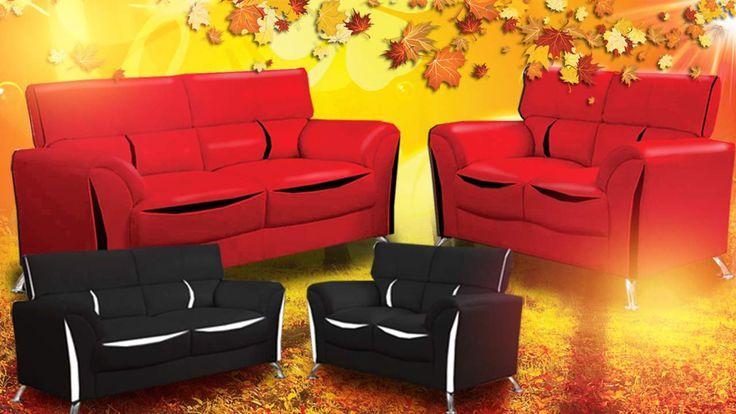 AWESOME AUTUMN SUPER DEAL! U9100 Sofa and Loveseat is $499.99 NOW! Deal ends on Thursday, September 28th  Order online at: http://www.JMDFurniture.co  or visit one of our locations in DMV! Only at JMD Furniture  #JMDFurniture #Fall2017 #Supersale #Sofaandloveseat #Liquidation #JMDPrice #JMDValue #JMDGuarantee