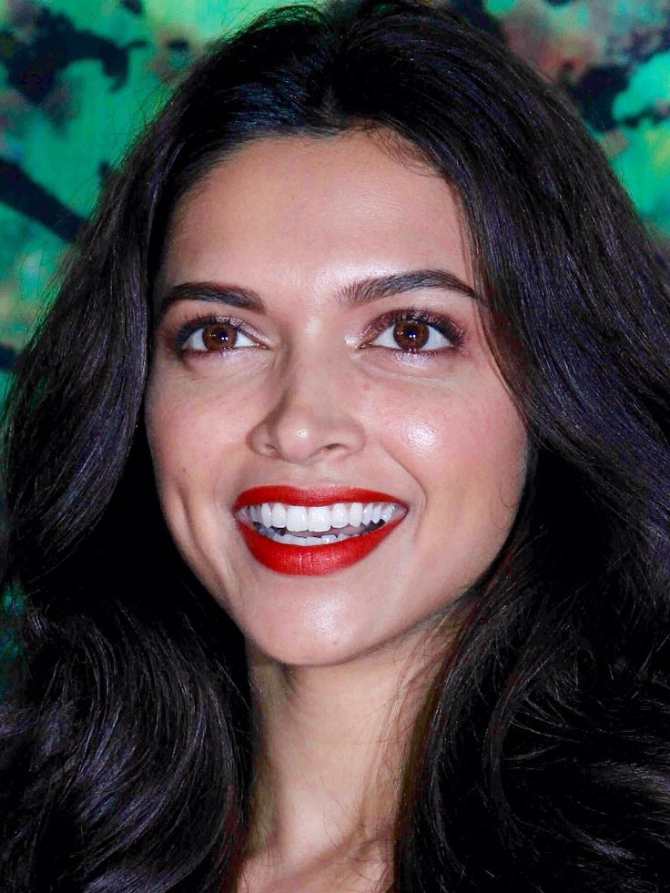 450 best images about Bollywood Close-ups !! on Pinterest