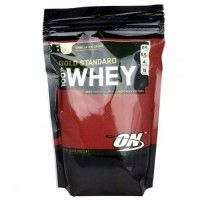 Optimum #wheyprotein small bag #cheaper #price . #protein #body #corpo #malhar #fitness #health #suplementos https://www.corposflex.com/optimum-100-whey-protein-gold-standard-450g-saco