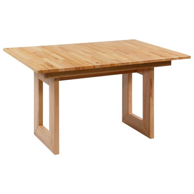 28 best Tische, Esstische, Couchtische, Beistelltische images on - runde esstische modern ausziehbar