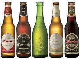 Image result for large bottles of beer