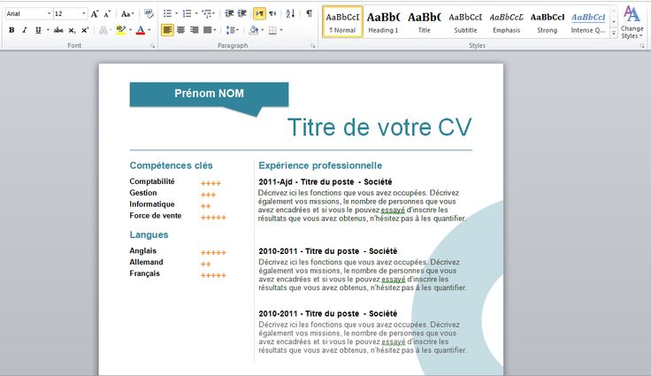 2015 resume templates | resume maker search resumes free professional resume writers resume ...