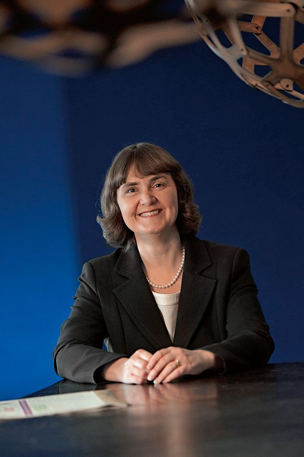 Welcome from Professor Carolyn Evans, Dean, Melbourne Law School - For the last four years, QS World University Rankings by subject has counted Melbourne amongst the world's top 10 law schools and Australia's leading law school.