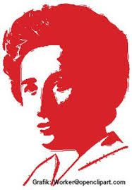 Rosa Luxemburgs Geburtstag 2016, alljährliche Feier der LINKEN Eimsbüttel - Google-Suche
