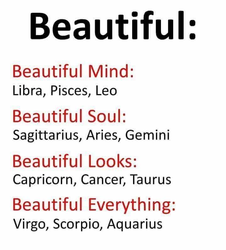 Pin By Maria Del On Textos En Ingles Zodiac Signs Scorpio Zodiac Signs Aquarius Zodiac Star Signs