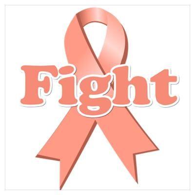 What is Endometrial Cancer? — David Samadi | SAMADIMD What is ...