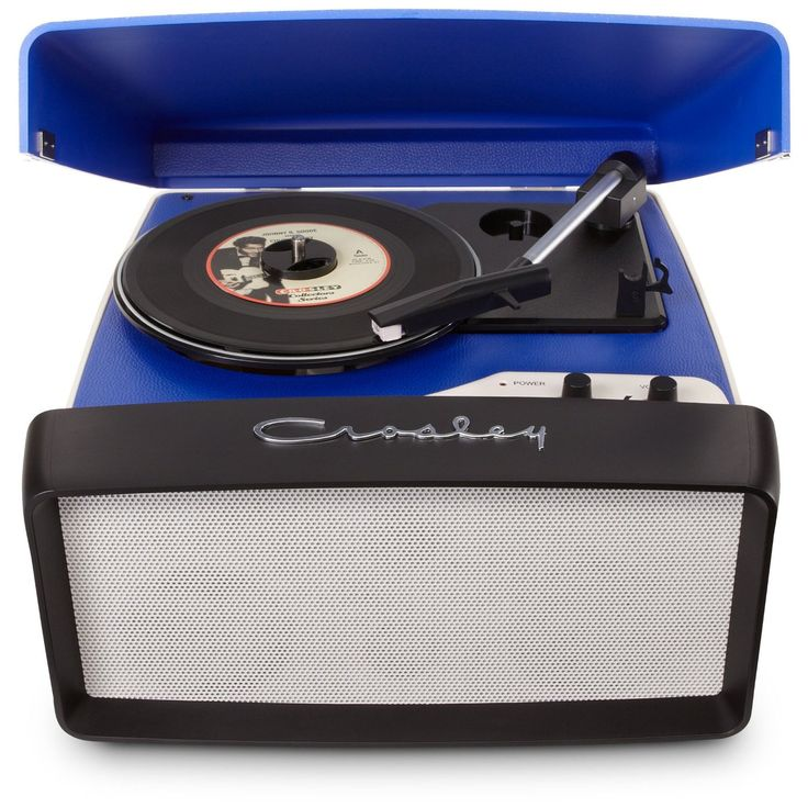 Portable Record Player As Seen On Shark Tank Portable Gas Stove Uk Portable Ssd X5 External Hard Drive Portable Vacuum Ace Hardware: 1000+ Images About THE BEST PORTABLE TURNTABLE RECORD