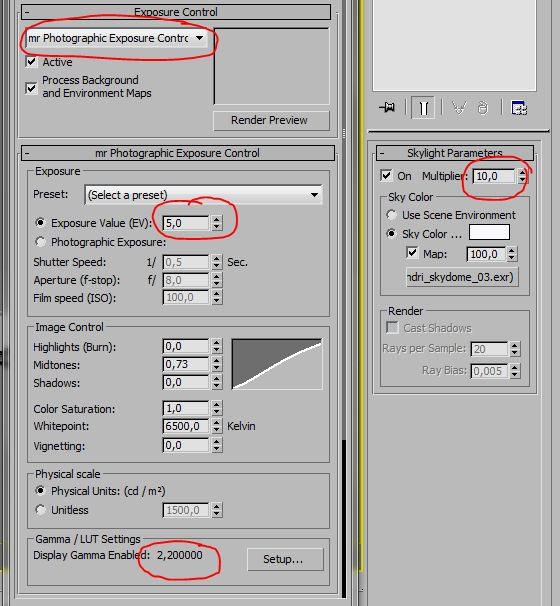 26 Best Auto Cad 3ds Max Sketch Up Photoshop Images On