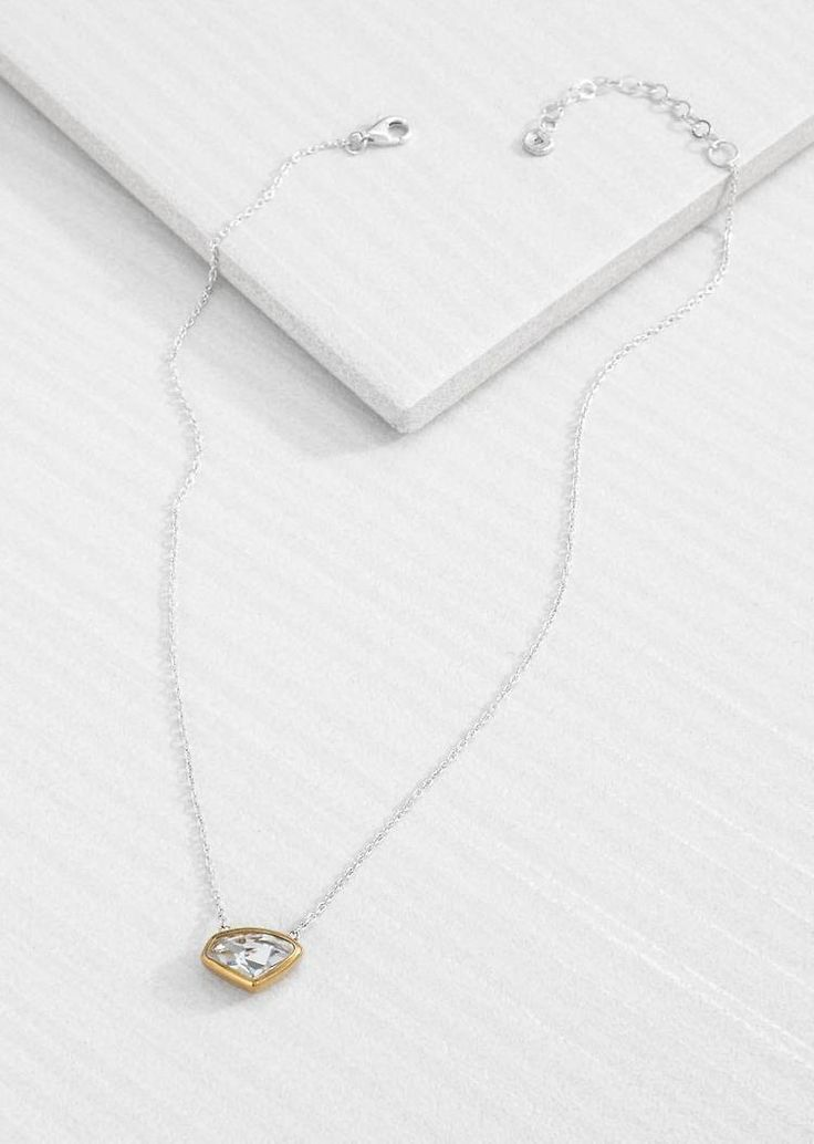 1235 best Silpada Jewelry images on Pinterest Silpada jewelry