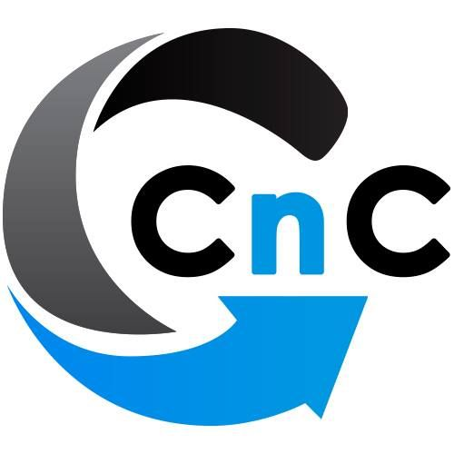 Do you want  CNC programming training Chandigarh? Then Thinkworld Technologies is best place for that. Basically we provide 6 months/6 weeks grand industrial training to mechanical engineering students in various software. We give training in CNC programming, CNC machining, Cartia, AutoCAD etc.